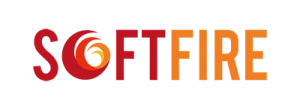 SoftFIRE_Logo
