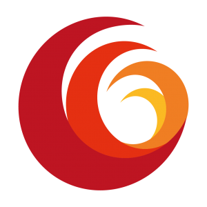 SoftFIRE_Logo_Fireball